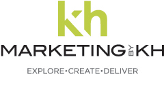 MarketingbyKH